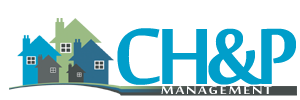 chpmanagement.com